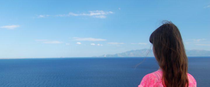 Kavala, micul Monte Carlo